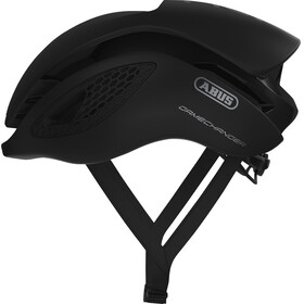 ABUS GameChanger casco per bici nero